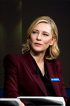 Celebrity Photo: Cate Blanchett 1200x1800   194 kb Viewed 12 times @BestEyeCandy.com Added 21 days ago