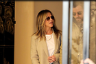 Celebrity Photo: Jennifer Aniston 1200x800   95 kb Viewed 271 times @BestEyeCandy.com Added 14 days ago