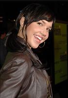 Celebrity Photo: Arielle Kebbel 2100x3000   808 kb Viewed 9 times @BestEyeCandy.com Added 59 days ago