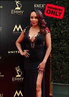 Celebrity Photo: Vivica A Fox 2571x3600   1.5 mb Viewed 0 times @BestEyeCandy.com Added 41 days ago