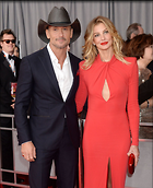 Celebrity Photo: Faith Hill 1200x1474   240 kb Viewed 25 times @BestEyeCandy.com Added 36 days ago
