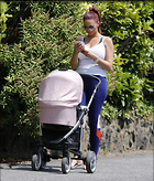 Celebrity Photo: Amy Childs 1200x1408   339 kb Viewed 62 times @BestEyeCandy.com Added 345 days ago