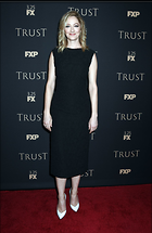Celebrity Photo: Judy Greer 1200x1840   198 kb Viewed 64 times @BestEyeCandy.com Added 154 days ago