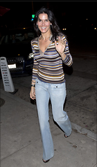Celebrity Photo: Angie Harmon 1200x2046   312 kb Viewed 189 times @BestEyeCandy.com Added 232 days ago