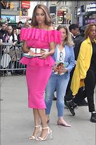 Celebrity Photo: Tyra Banks 1200x1800   303 kb Viewed 13 times @BestEyeCandy.com Added 14 days ago