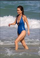 Celebrity Photo: Giada De Laurentiis 1336x1920   285 kb Viewed 104 times @BestEyeCandy.com Added 53 days ago