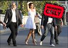 Celebrity Photo: Cindy Crawford 3401x2429   1.8 mb Viewed 1 time @BestEyeCandy.com Added 69 days ago