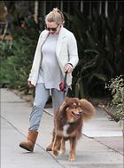 Celebrity Photo: Amanda Seyfried 2227x3000   734 kb Viewed 7 times @BestEyeCandy.com Added 14 days ago