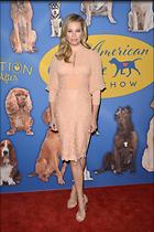Celebrity Photo: Rebecca Romijn 2100x3150   629 kb Viewed 32 times @BestEyeCandy.com Added 16 days ago
