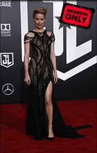 Celebrity Photo: Amber Heard 2223x3500   2.0 mb Viewed 3 times @BestEyeCandy.com Added 17 days ago