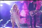 Celebrity Photo: Carrie Underwood 3000x2004   971 kb Viewed 14 times @BestEyeCandy.com Added 23 days ago