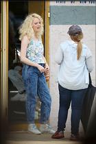Celebrity Photo: Emma Stone 1200x1800   258 kb Viewed 14 times @BestEyeCandy.com Added 17 days ago