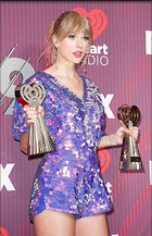 Celebrity Photo: Taylor Swift 1470x2274   311 kb Viewed 24 times @BestEyeCandy.com Added 18 days ago