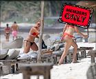 Celebrity Photo: Ashley Tisdale 3833x3173   2.4 mb Viewed 0 times @BestEyeCandy.com Added 105 days ago
