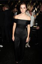 Celebrity Photo: Emma Watson 2100x3150   554 kb Viewed 86 times @BestEyeCandy.com Added 14 days ago