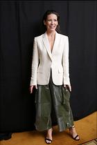 Celebrity Photo: Evangeline Lilly 7 Photos Photoset #420655 @BestEyeCandy.com Added 175 days ago