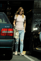 Celebrity Photo: Ellen Pompeo 1200x1747   185 kb Viewed 32 times @BestEyeCandy.com Added 52 days ago