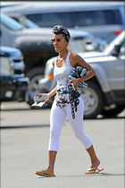 Celebrity Photo: Jada Pinkett Smith 2400x3600   462 kb Viewed 32 times @BestEyeCandy.com Added 60 days ago