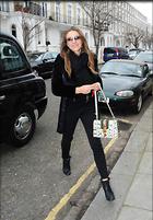 Celebrity Photo: Elizabeth Hurley 1200x1726   279 kb Viewed 26 times @BestEyeCandy.com Added 18 days ago