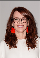 Celebrity Photo: Megan Mullally 1200x1754   223 kb Viewed 82 times @BestEyeCandy.com Added 408 days ago