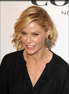 Celebrity Photo: Julie Bowen 13 Photos Photoset #413115 @BestEyeCandy.com Added 257 days ago