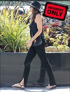 Celebrity Photo: Cindy Crawford 2506x3312   1.3 mb Viewed 1 time @BestEyeCandy.com Added 85 days ago