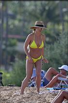 Celebrity Photo: Britney Spears 2400x3600   1.3 mb Viewed 85 times @BestEyeCandy.com Added 30 days ago