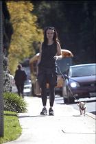 Celebrity Photo: Juliette Lewis 1200x1801   227 kb Viewed 66 times @BestEyeCandy.com Added 158 days ago