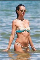 Celebrity Photo: Alessandra Ambrosio 27 Photos Photoset #353812 @BestEyeCandy.com Added 67 days ago