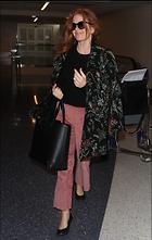 Celebrity Photo: Isla Fisher 1999x3152   748 kb Viewed 22 times @BestEyeCandy.com Added 120 days ago