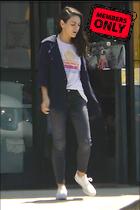 Celebrity Photo: Mila Kunis 2200x3300   2.5 mb Viewed 0 times @BestEyeCandy.com Added 17 days ago