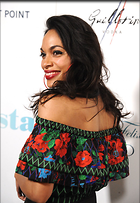Celebrity Photo: Rosario Dawson 1200x1738   233 kb Viewed 14 times @BestEyeCandy.com Added 43 days ago