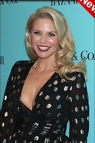 Celebrity Photo: Christie Brinkley 1200x1801   225 kb Viewed 23 times @BestEyeCandy.com Added 6 days ago