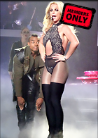 Celebrity Photo: Britney Spears 3375x4734   5.0 mb Viewed 7 times @BestEyeCandy.com Added 121 days ago