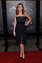 Celebrity Photo: Jenna Fischer 1200x1810   225 kb Viewed 96 times @BestEyeCandy.com Added 77 days ago