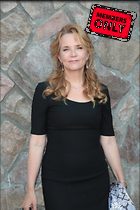 Celebrity Photo: Lea Thompson 2333x3500   1.8 mb Viewed 0 times @BestEyeCandy.com Added 248 days ago