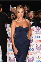 Celebrity Photo: Amanda Holden 800x1201   123 kb Viewed 60 times @BestEyeCandy.com Added 18 days ago