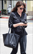 Celebrity Photo: Katey Sagal 1200x1951   253 kb Viewed 72 times @BestEyeCandy.com Added 285 days ago