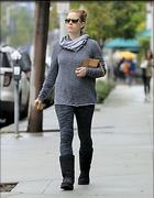 Celebrity Photo: Amy Adams 1200x1543   215 kb Viewed 17 times @BestEyeCandy.com Added 18 days ago