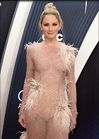 Celebrity Photo: Jennifer Nettles 1200x1680   320 kb Viewed 64 times @BestEyeCandy.com Added 153 days ago