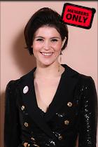 Celebrity Photo: Gemma Arterton 3513x5269   2.6 mb Viewed 1 time @BestEyeCandy.com Added 36 hours ago