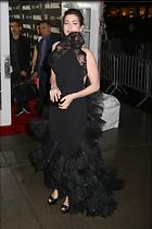 Celebrity Photo: Anne Hathaway 2921x4382   1,052 kb Viewed 14 times @BestEyeCandy.com Added 112 days ago