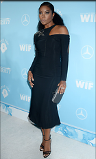 Celebrity Photo: Gabrielle Union 1200x1983   192 kb Viewed 66 times @BestEyeCandy.com Added 307 days ago