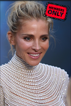 Celebrity Photo: Elsa Pataky 3648x5472   2.1 mb Viewed 1 time @BestEyeCandy.com Added 14 days ago