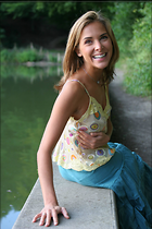 Celebrity Photo: Melissa Theuriau 2000x3000   384 kb Viewed 48 times @BestEyeCandy.com Added 161 days ago
