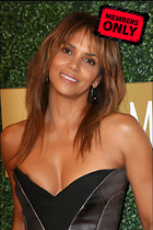 Celebrity Photo: Halle Berry 3648x5472   1.3 mb Viewed 6 times @BestEyeCandy.com Added 7 days ago