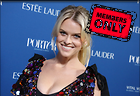 Celebrity Photo: Alice Eve 5458x3733   1.9 mb Viewed 4 times @BestEyeCandy.com Added 5 days ago
