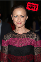 Celebrity Photo: Alexis Bledel 3305x4957   2.5 mb Viewed 1 time @BestEyeCandy.com Added 69 days ago