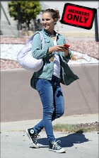 Celebrity Photo: Natalie Portman 1922x3060   1.7 mb Viewed 0 times @BestEyeCandy.com Added 17 days ago