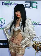 Celebrity Photo: Bai Ling 1200x1646   350 kb Viewed 87 times @BestEyeCandy.com Added 29 days ago